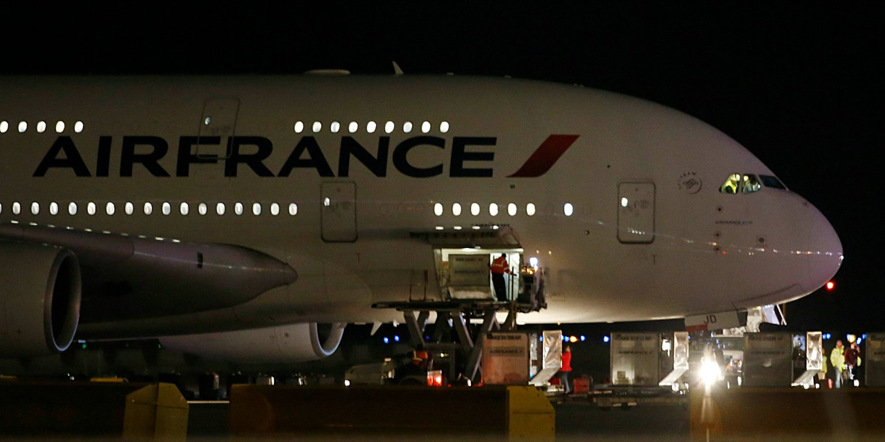 vision and mission air france Our mission to be a leading air cargo carrier with a wide global network, delivering cost effective solutions to international quality standards and to exceed customer requirements through highly qualified people and innovative technology.
